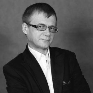 Photo - Piotr Zaczkowski