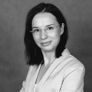 Photo - Katarzyna Łuczyńska