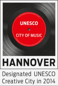 Hannover City of Music