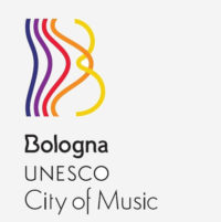 Bologna City of Music