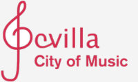 Sevilla City of Music