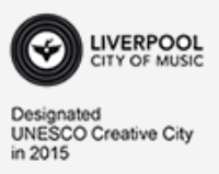 Liverpool City of Music