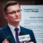 Marcin Krupa – Prezydent Katowic